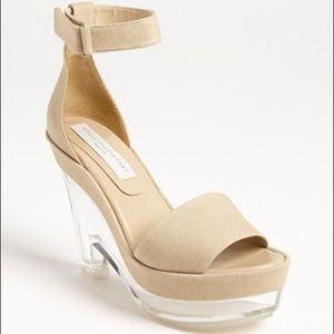 Stella McCartney Valarie Sandals